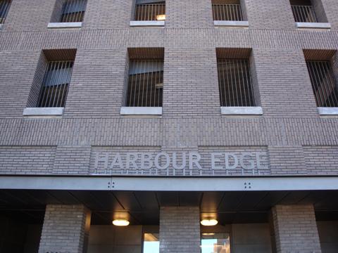 harbour480