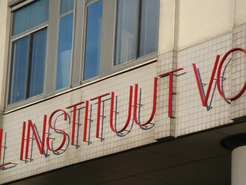 instituut480