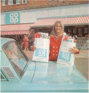 co-op-shopper-old-pic