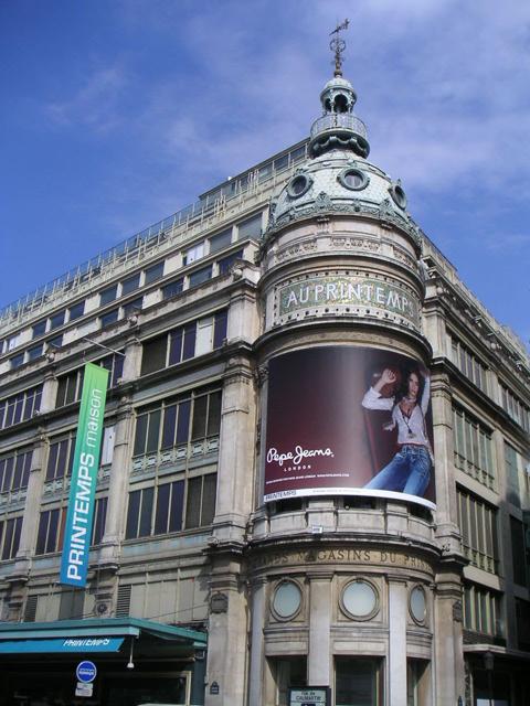 printemps2001