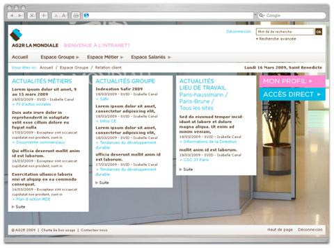 alm_web_reskin_intranet