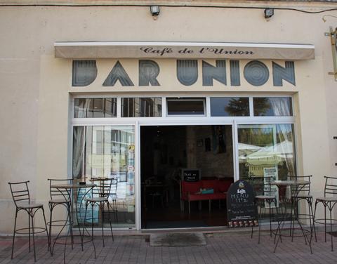 bar_union_jarnac