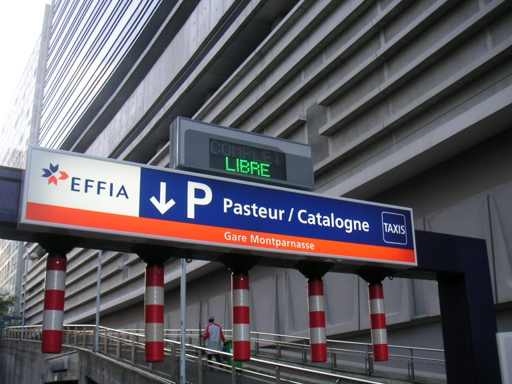 effia-parking