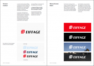 eiffage_charte02