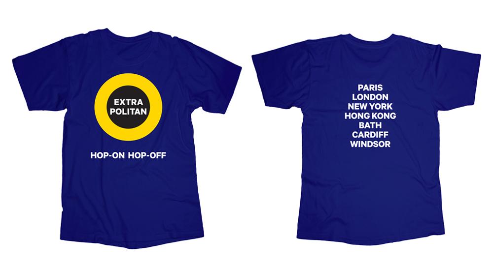extra_tee-shirt02