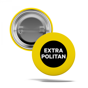 extrapolitan_button