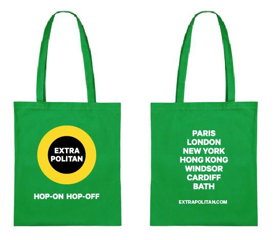 extrapolitan_bag02