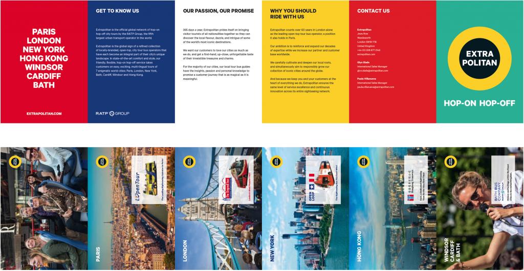 extrapolitan_brochure