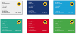 extrapolitan_businesscards