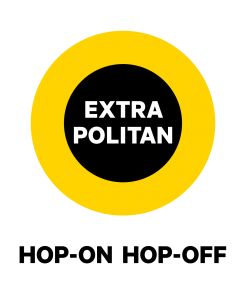 extrapolitan_tagline_black_vertical