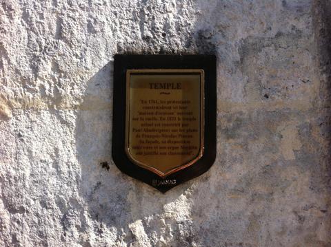 jarnac_plaque