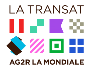 la_transat_alm_2400_rvb