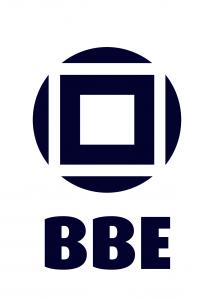 logo_bbe_02