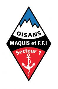 logo_maquis_oisans
