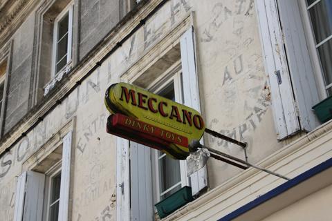 meccano_jarnac