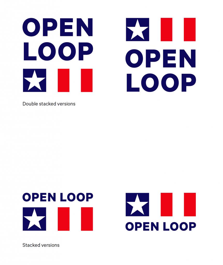 open_loop_ny_logos