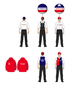 open_loop_uniform01