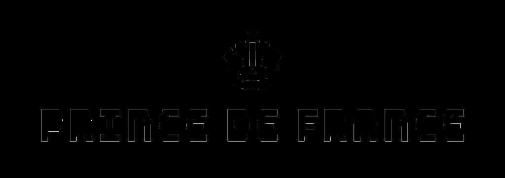 princedefrance_logotype