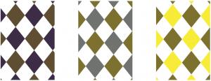 princedefrance_pattern