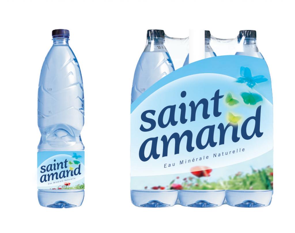 saint-amand_pack