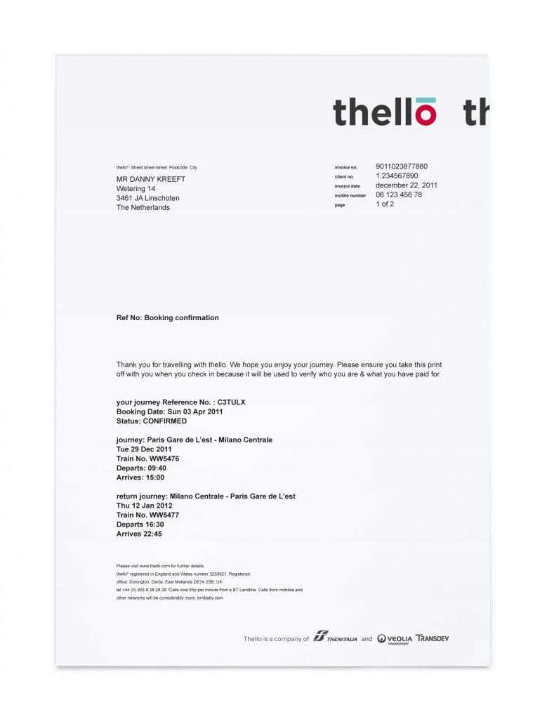 thello_letterheadrgb72