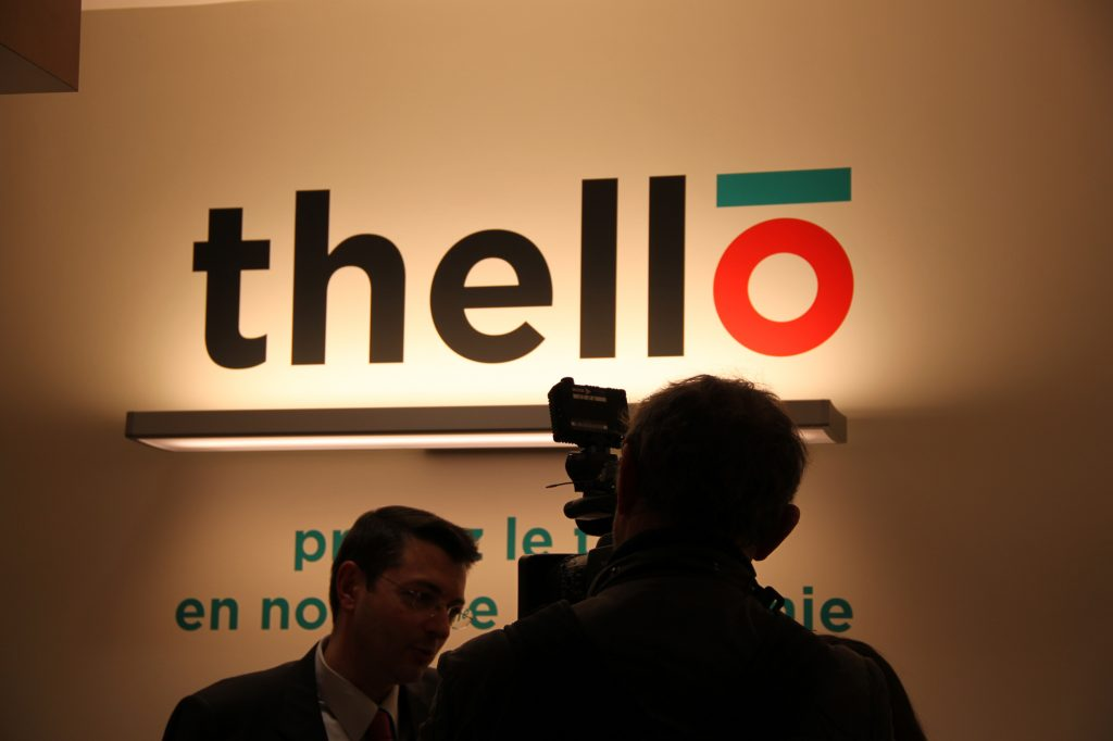 thello_lancement_01