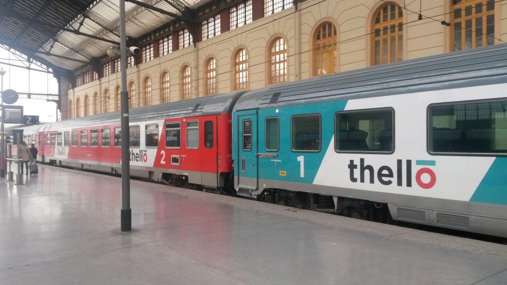 thello_train_livree02