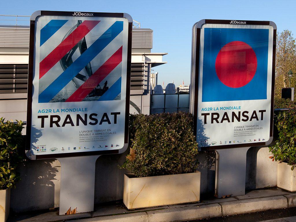 transat-alm-2010_02