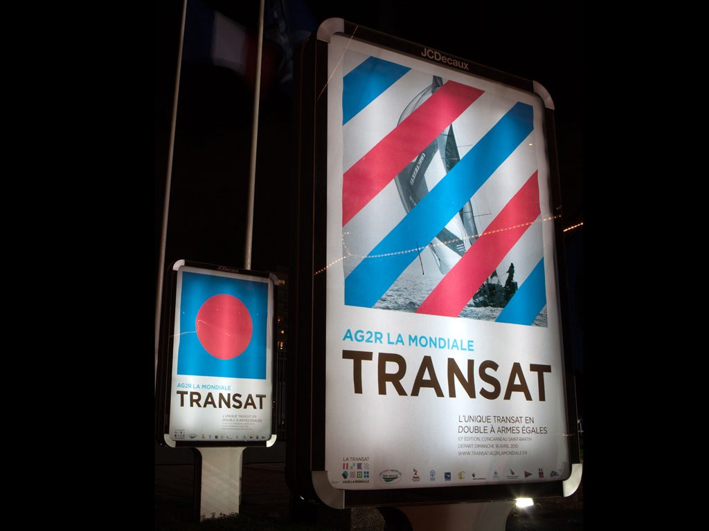 transat-alm-2010_03