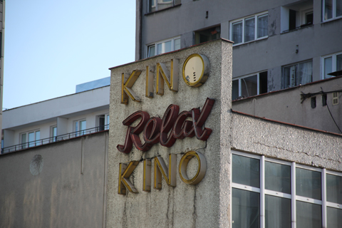 varsovie_kinorelax
