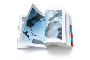 ag2r-la-mondiale-transat-livre03