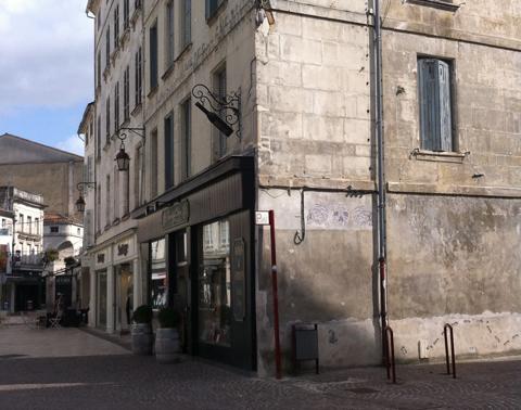 cognac-drapeau1