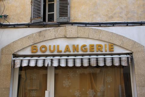 Designers des b timents de france lodie boyer conseil - Barbier salon de provence ...