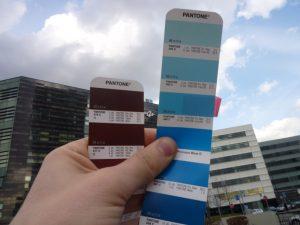 test-couleuralm