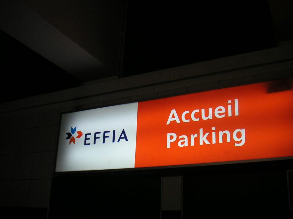 effia-parking04