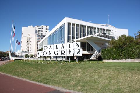 Palais-Royan05