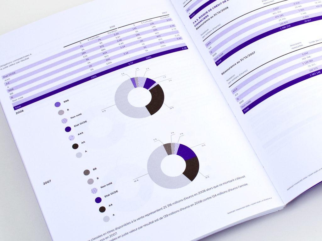 alm_original_brochure_inside