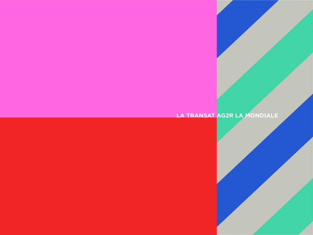 alm_transat_backg_comp_1024x768_horizontal_def