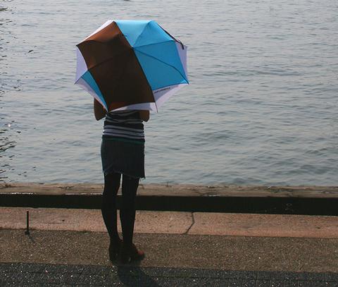 alm_parapluie