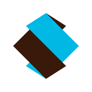 alm_symbolergb