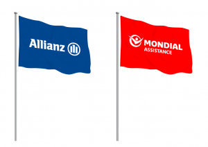 allianz_mondial_flags