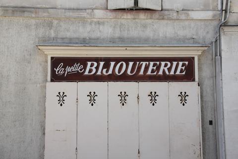 bijouterie_cognac