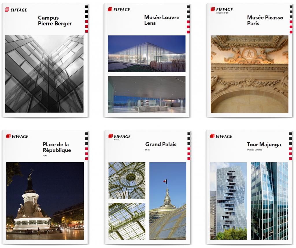 eiffage_brochures