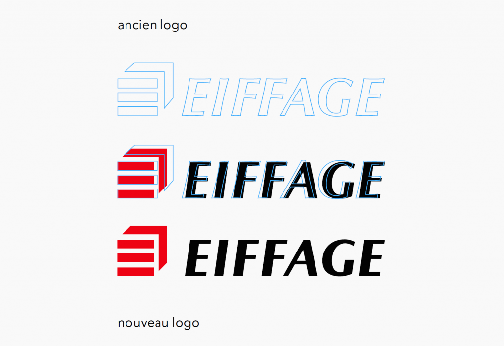 eiffage_logo_lifting