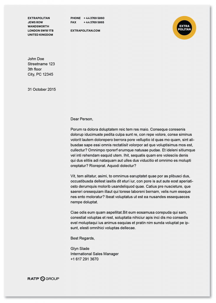 extrapolitan_letterhead