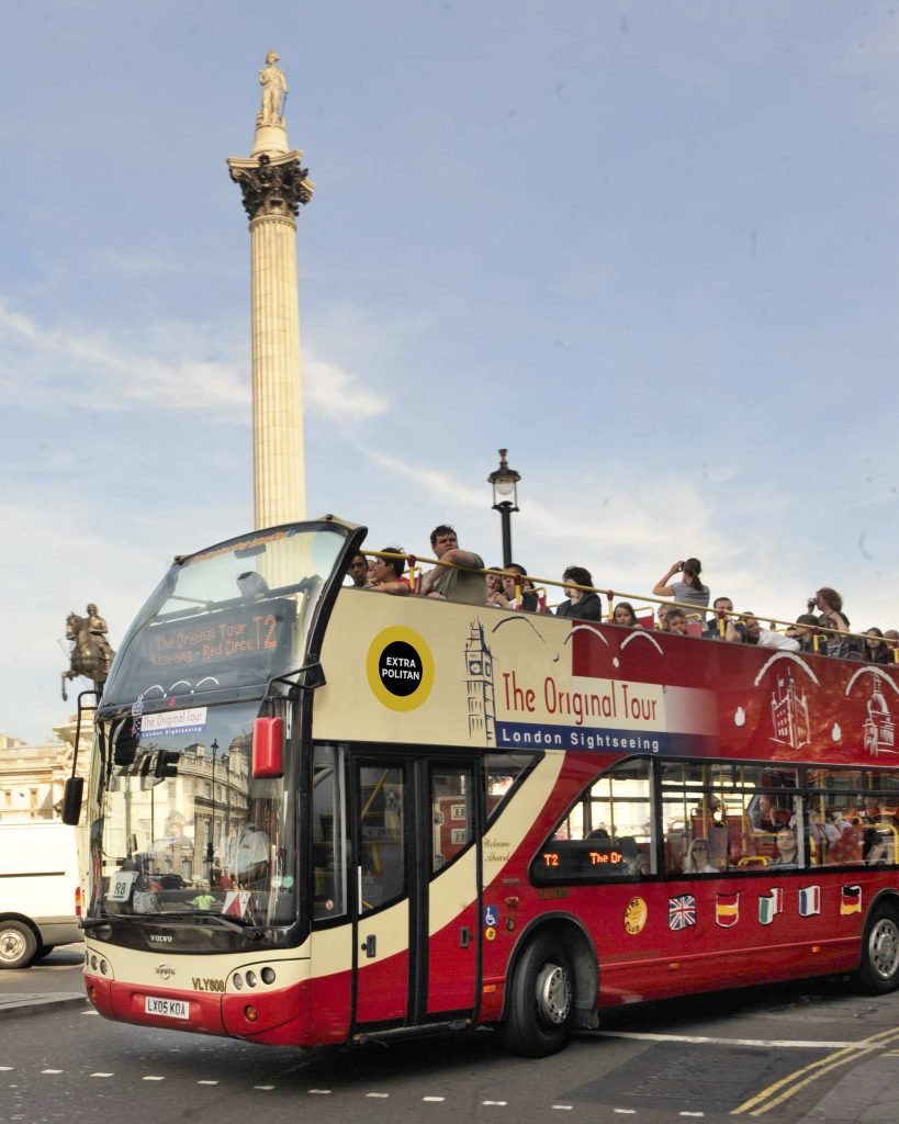 extrapolitan_london_bus