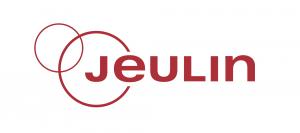 jeulin_logo