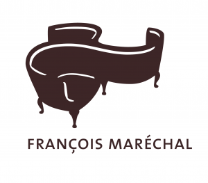 marechal_logo_page