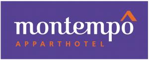 montempo_logo