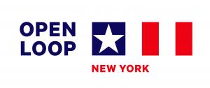 open_loop_ny_logo